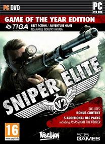 sniper-elite-v2-pc-cover-www.ovagames.com