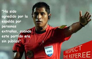 arbitros-futbol-MICHAEL-ESPINOZA