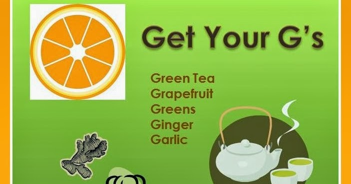 Healthy Foods That Begin With The Letter X