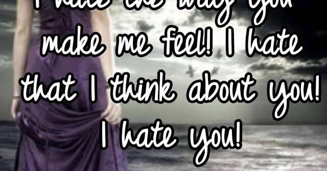 Love Is Fake Quotes: Whatsapp Sad Love Status