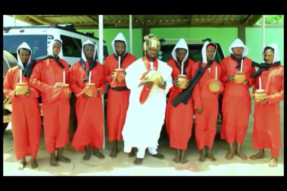HOW TO JOIN BROTHERHOODS IN NIGERIA GHANA KANO LAGOS FOR