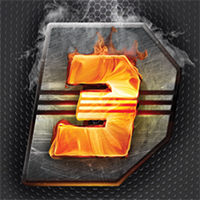 dhoom 3 the game windows phone