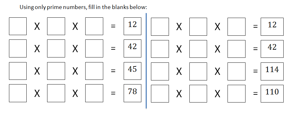 ks3 mathematics homework pack d level 6 answers.rar