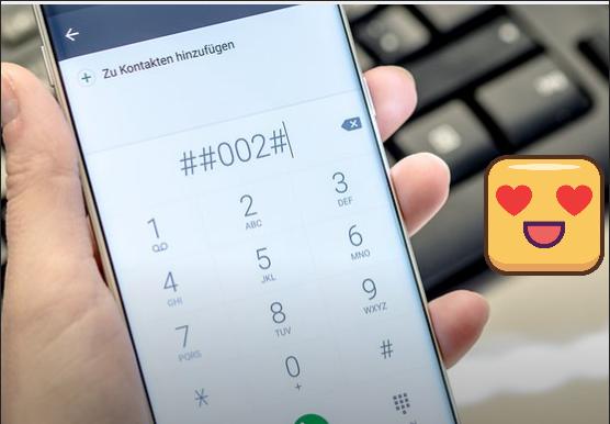 تعرف على أكواد و رموز سرية  للاندرويد تكشف لك عن ميزات مخفية على هاتفك