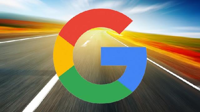 Google,u tanımlayan Gizlilik, Verileriniz, Kontrolü eline alma, Reklamlar nasıl çalışır ve Daha güvenli internet, başlıklı makalesi ile privacy.google.com web sitesinde Google'u yanlış değerlendirenler için açıklama yapıyor.