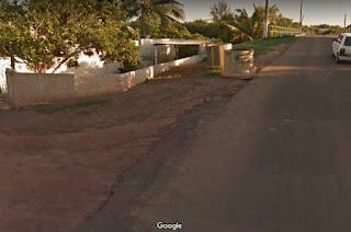 http://vnoticia.com.br/noticia/1979-acidentes-com-motos-deixam-tres-feridos-em-sao-francisco-de-itabapoana