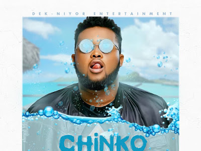 [MUSIC+VIDEO] Chinko Ekun – Risky (Cover)