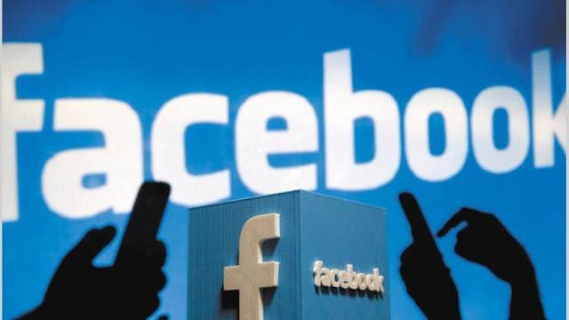 Facebook pagará impuestos en los países donde genera los ingresos publicitarios