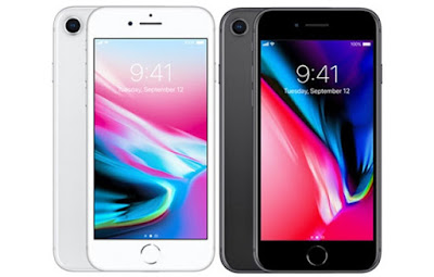 Harga Terbaru iPhone 8 Januari 2019 dan Spesifikasi Lengkap