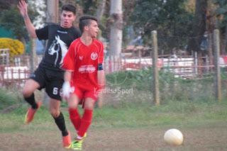 http://www.karditsasport.gr/index.php/interviews-2/5059-serkezos-me-endiaferei-mono-i-nefeli