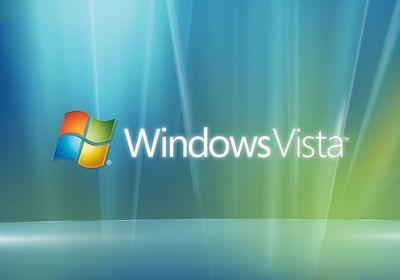 10 Sistem Operasi (OS) Terburuk Sepanjang Masa