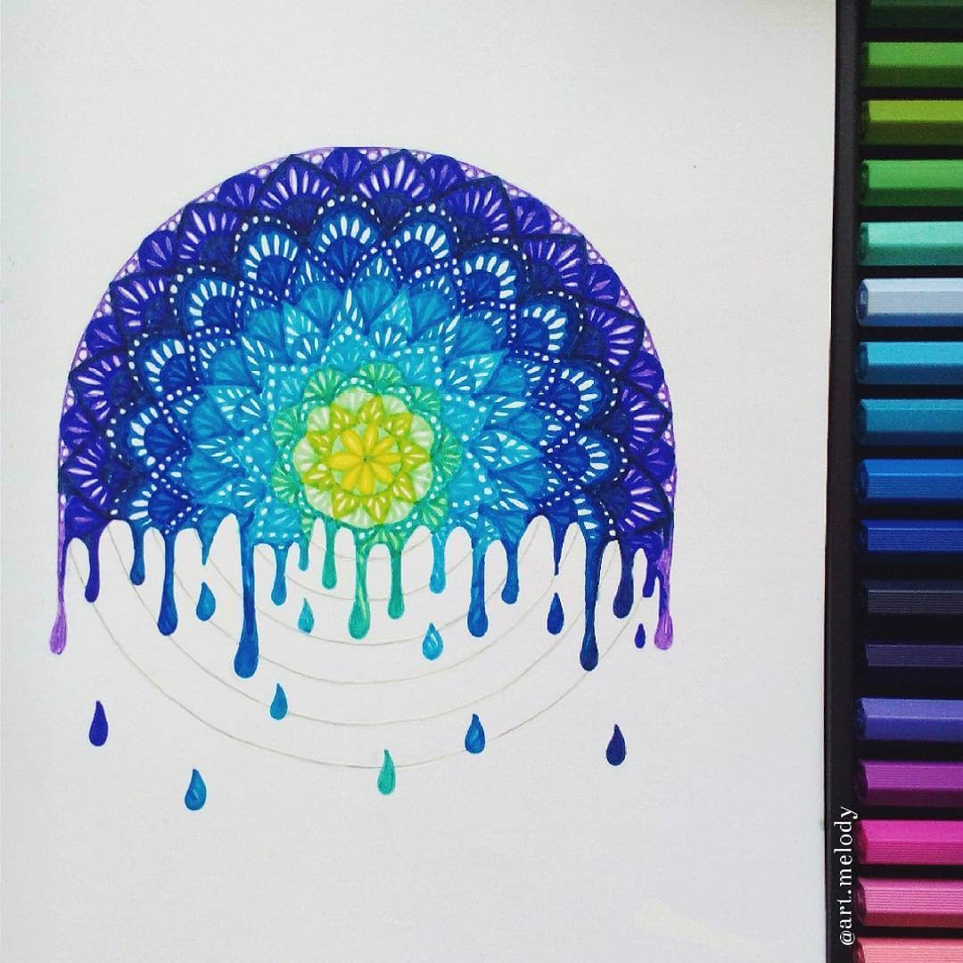 11-Melting-Gyöngyi-Szabó-Bright-and-Colorful-Mandala-Drawings-www-designstack-co