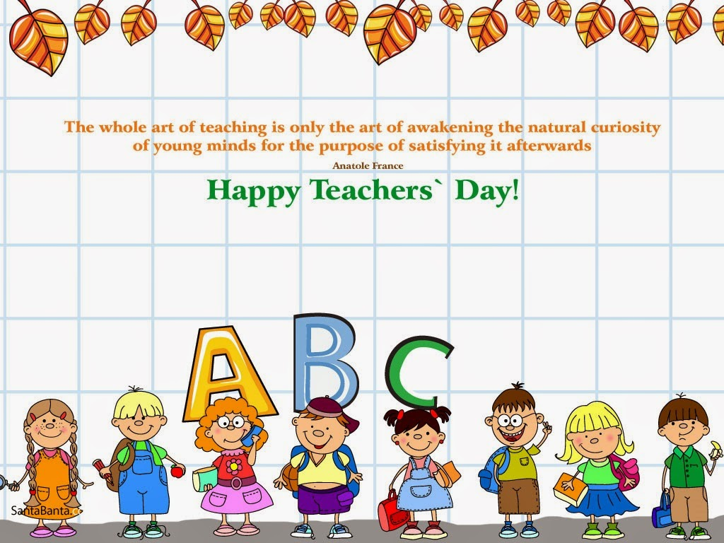 teachers day sms messages quotes greetings facebook whatsapp viber