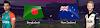 NEW ZEALAND WON BY 8 WKTS....CLICK...