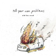 EP Review: 'Roll Your Own Problems' by Old Fox Road