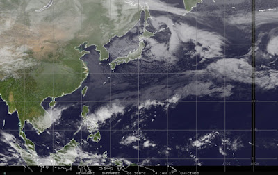 https://westernpacificweather.com/satellite-imagery/