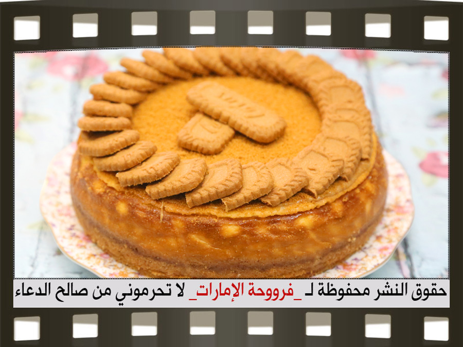 http://4.bp.blogspot.com/-XEYzI67RFBk/VaD_hHMBNtI/AAAAAAAASrI/NExqQw9SqtE/s1600/31.jpg
