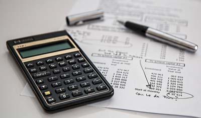 Lowongan Kerja Segera Staff Accounting #551091829 (Freelance)