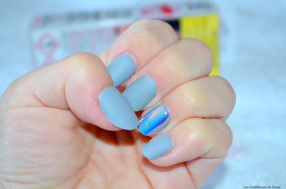 ongles-mat-brillants-facile-simple-propres-nouveautes