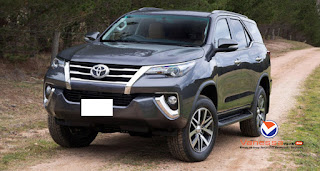 Rental Mobil Banjarmasin - Banjarbaru