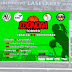 Baloncesto | El Barakaldo EST compite con equipos de Cantabria, Navarra y Guipuzkoa