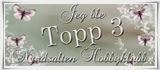 TOPP 3