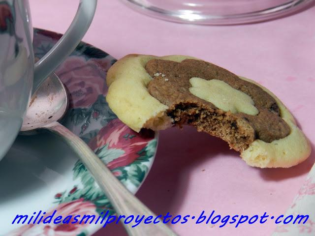 galletas-bicolor1