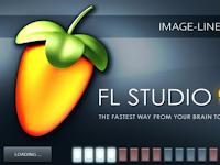 Download Gratis FL Studio Mobile v3.1.12 Apk + OBB Data (Unlocked)