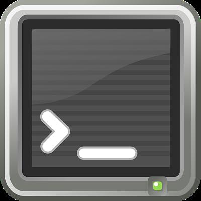 Cómo guardar información del símbolo del sistema en un archivo de texto