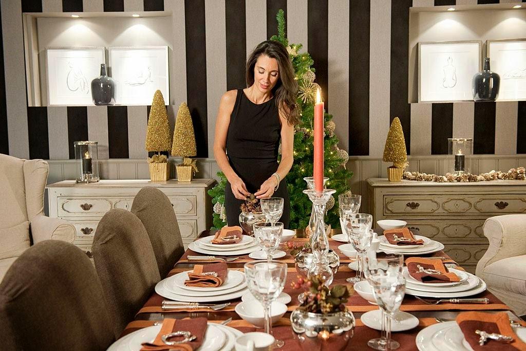 Come apparecchiare la tavola, 11 regole di base - DonnaD