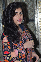 Archana (Veda) in Jeggings and Long Kurti Spicy Pics ~  Exclusive 048.JPG