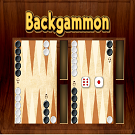 Backgammon: Online Board Game
