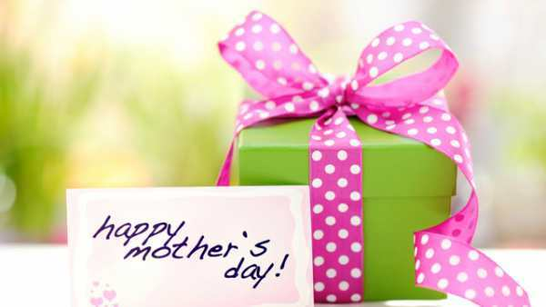 free mothers day images