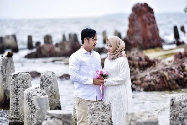 tempat wisata yang romantis di jakarta - Kepulauan Seribu
