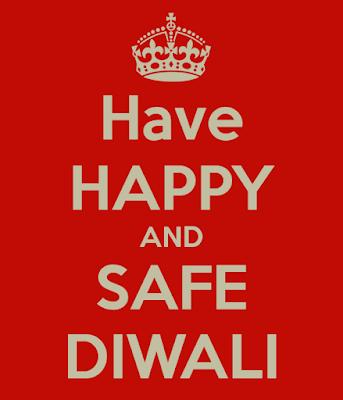 Diwali essay wiki