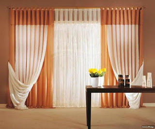 5 Tips To Keep Home Curtains With Art And Taste And Saving 3