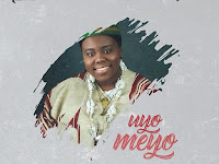 Teni - Uyo Meyo | Download