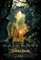 Orman Çocuğu: