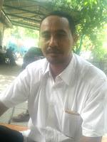 Gantikan Syahbuddin, Sudirman DJ Segera Dilantik Jadi Wakil Ketua DPRD Kota Bima