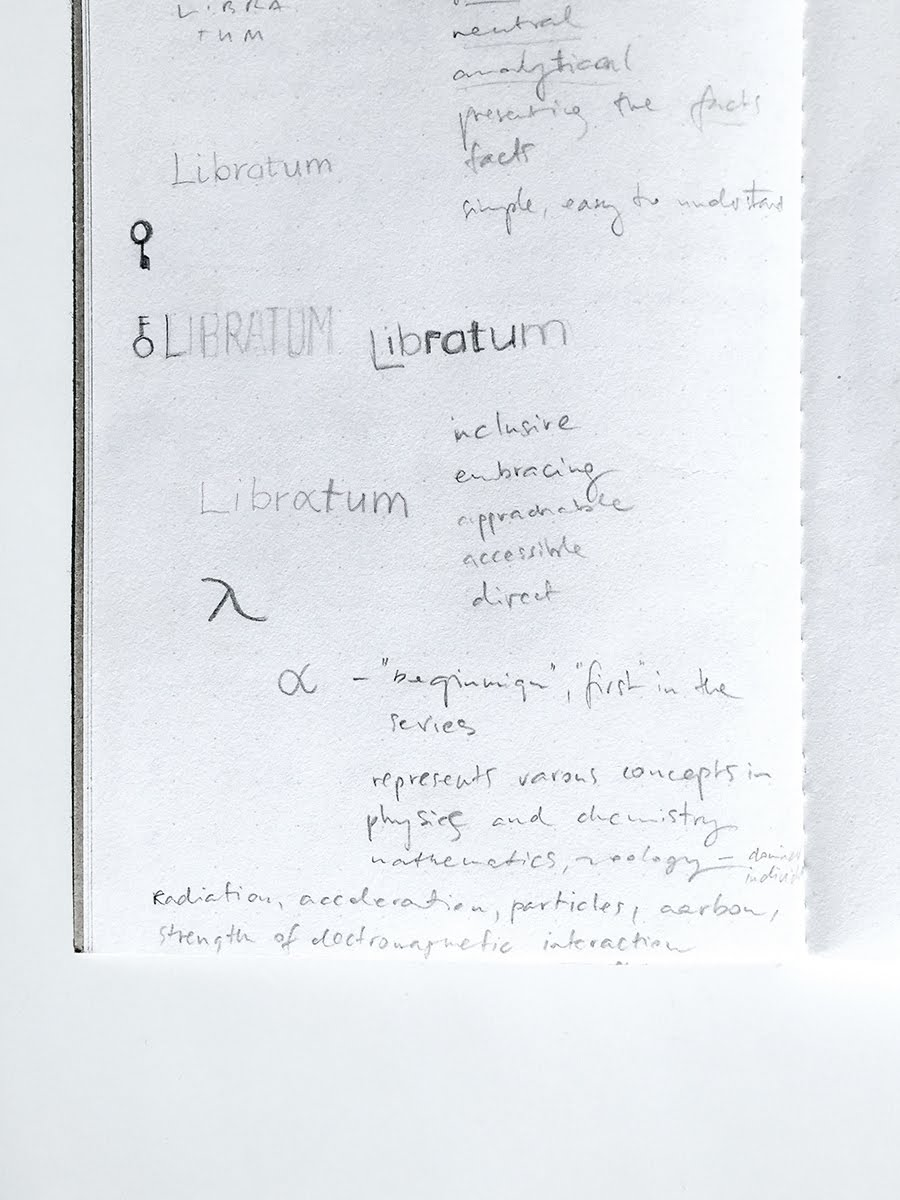 Libratum-logo-sketch-science-technology-nature-Gen-Design-Studio