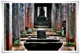 Viajar-Templos-Angkor