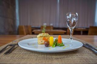 Peregrino Restaurante comemora a Páscoa em grande estilo