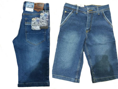 celana jeans pendek pria online, harga celana jeans pendek cowok, grosir celana jeans pendek pria murah