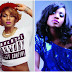 Everything Okay? Seyi Shay deletes all her Instagram posts