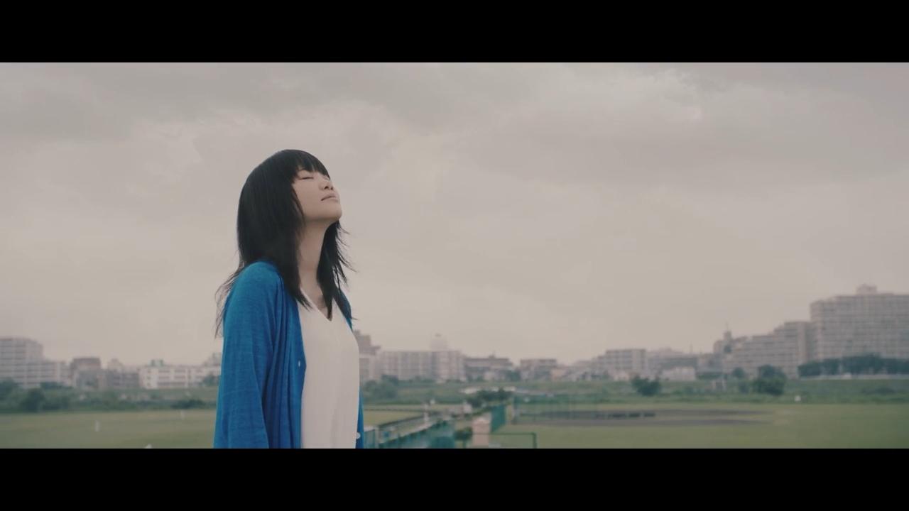 Image of [MV] Ikimonogakari - LAST SCENE Subtitle Indonesia