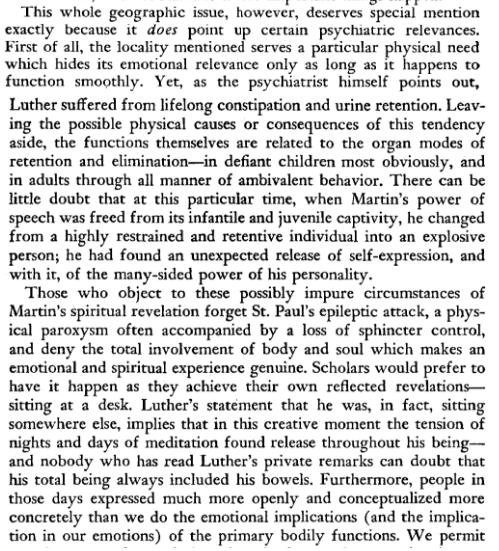 Hart radon phd thesis