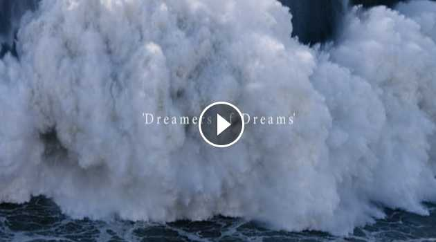 Dreamers of Dreams - SHOTOVERG1giveaway