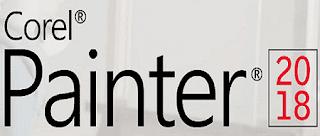 برنامج كورال باينتر Corel Painter لتصميم وتحرير وتعديل الصور 2019 - موقع برامج الخليج