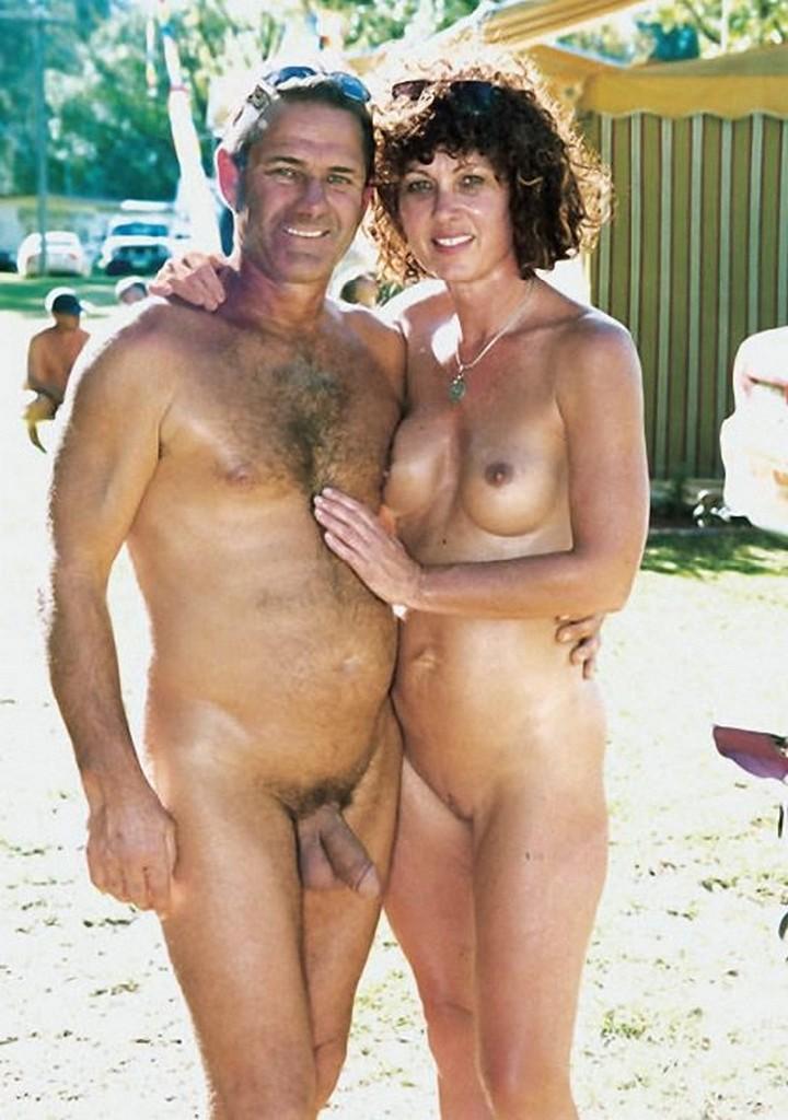 vintage-nudist-mature-couples-black-marvel-porn