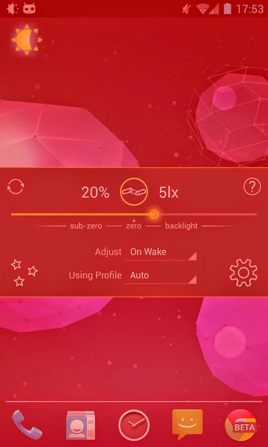 Lux Auto Brightness v1.0-2015-10-11
